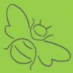 Buzz Lockleaze -BL-