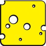 Cheese Town Truck -CTP- hosting@facciponti.com